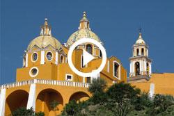Curso de Fotografia en Puebla