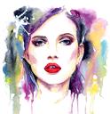 Curso de Maquillaje Profesional CDMX