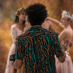 Diego-Rosas-Masterclass-Retrato
