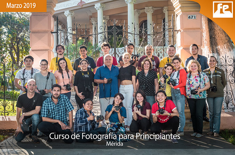 Curso-de-fotografia-en-mexico