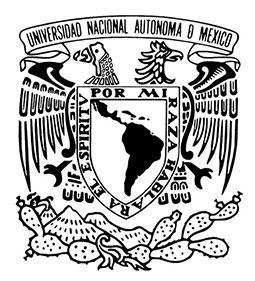 Escuela Fotografia UNAM
