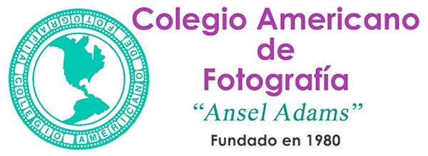 Escuela fotografia Ansel Adams