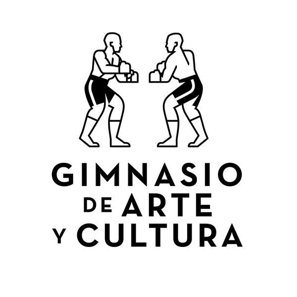 Escuela Gimnasio de Arte y Cultura fotografia
