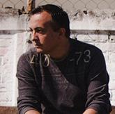 Instructor Jorge Lara